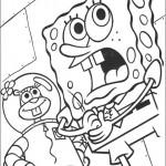Spongebob (12)