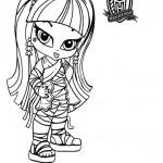 Monster High (2)
