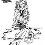 Monster High (3)