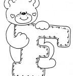 Buchstaben F