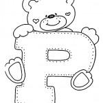 Buchstaben P