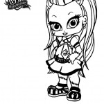 Monster High (17)