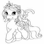 Filly 6