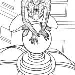 Spiderman – 2