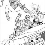 Spiderman – 6