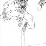 Spiderman – 9
