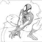 Spiderman – 11