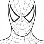 Spiderman – 12