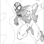 Spiderman – 10