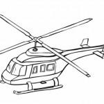 Hubschrauber 02