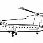 Hubschrauber 03