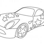 Auto (5)