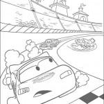 Cars (9)