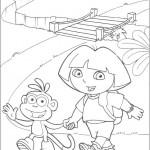 Dora 7