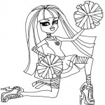 Monster High (20)