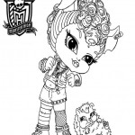 Monster High (22)