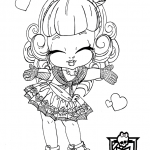 Monster High (24)