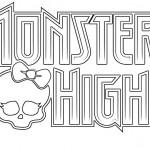 Monster High 42