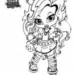 Monster High (36)
