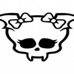 Monster High 43