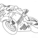Motorrad (2)
