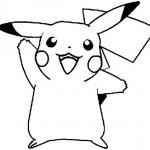 Pokemon 8