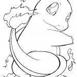 Pokemon 11
