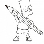 Die Simpsons (8)