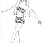 Barbie (24)