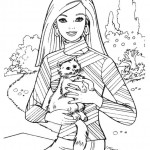 Barbie (5)