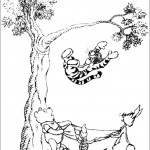 Winnie the Pooh (06)