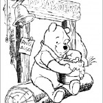Winnie the Pooh (09)