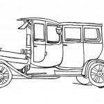 Auto (12)