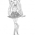 Monster High (40)