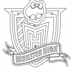 Monster High (26)