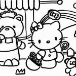 Hello Kitty 19