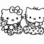 Hello Kitty 25