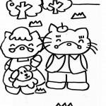 Hello Kitty 26