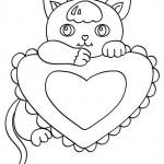 Katzen 13