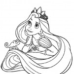 Prinzessin 3