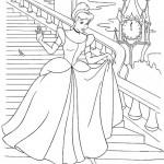 Prinzessin 6
