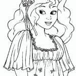 Prinzessin 11