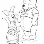 Winnie the Pooh 14