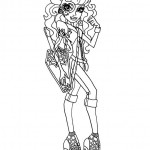 Monster High 49