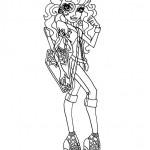 Monster High 49