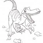 Dinosaurier 2