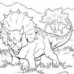 Dinosaurier 3