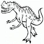 Dinosaurier 15