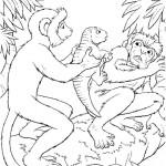 Dinosurier 16