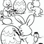 Ostern 16